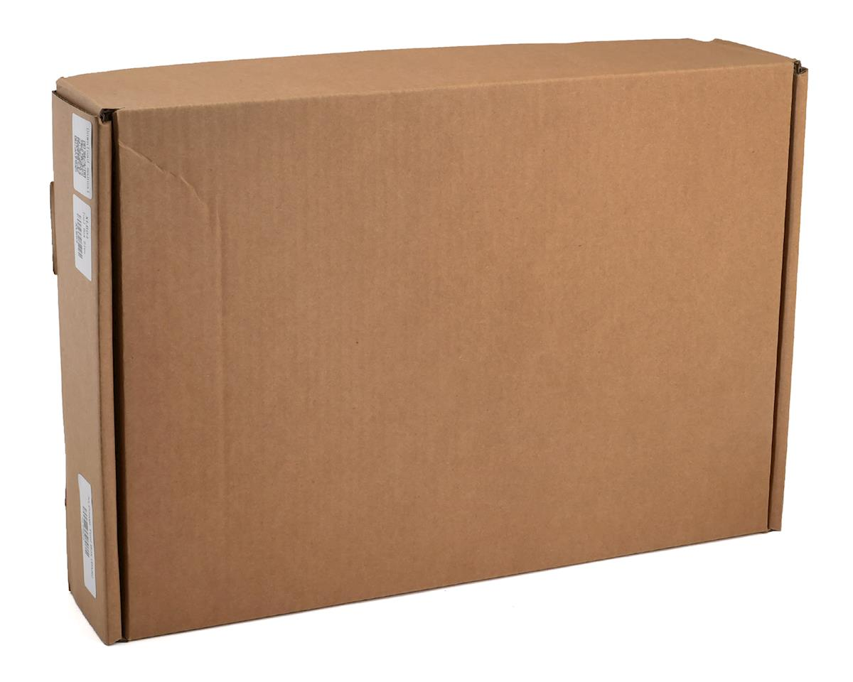 XLPower Tool Box (Black)