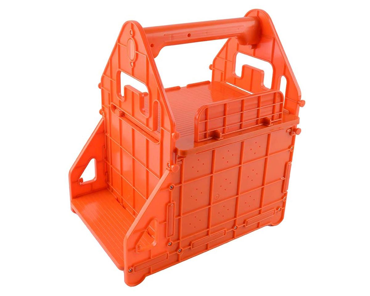 XLPower Tool Box (Red) | relatedproducts