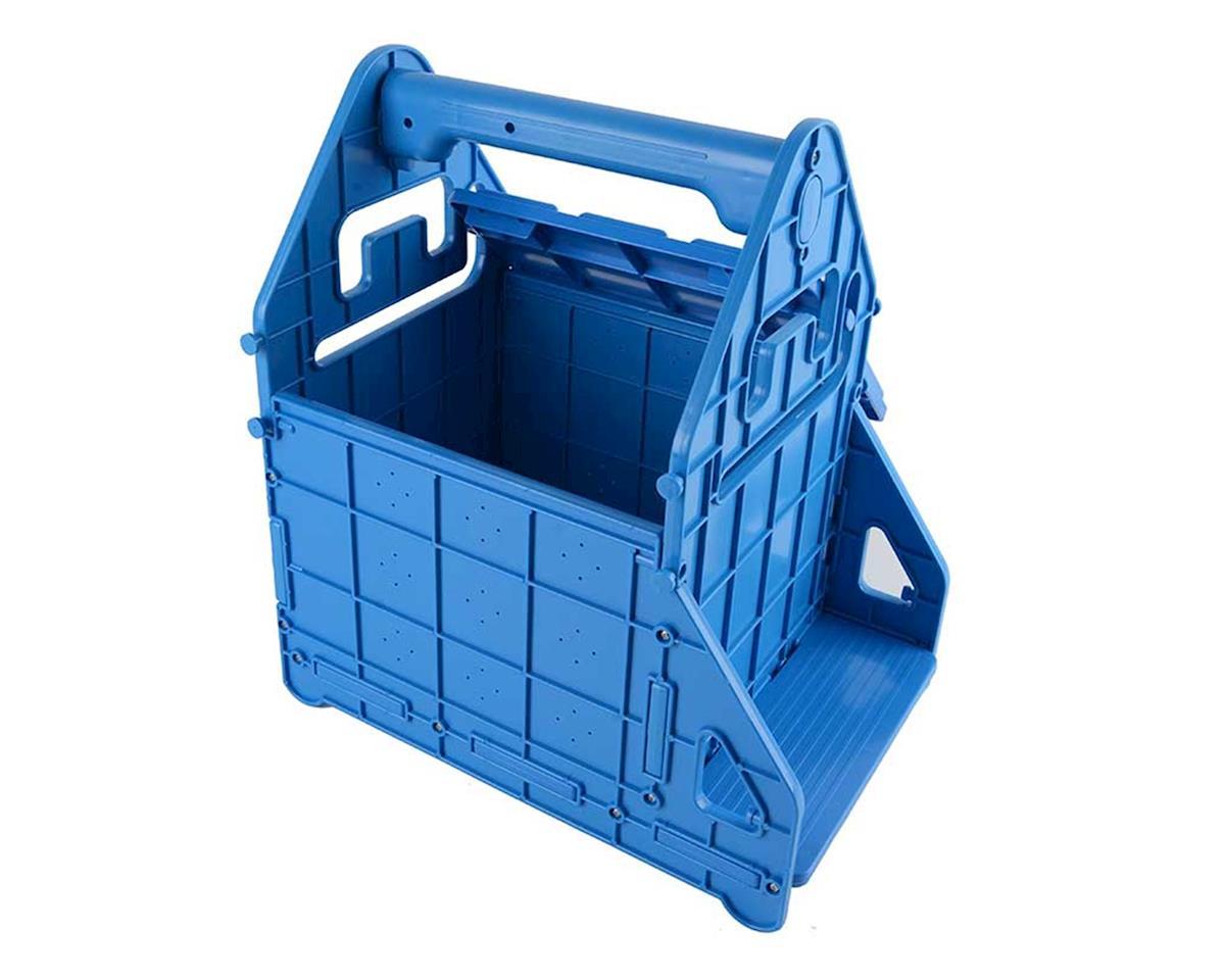 XLPower Tool Box (Blue)