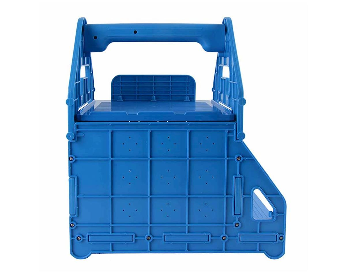 Image 3 for XLPower Tool Box (Blue)