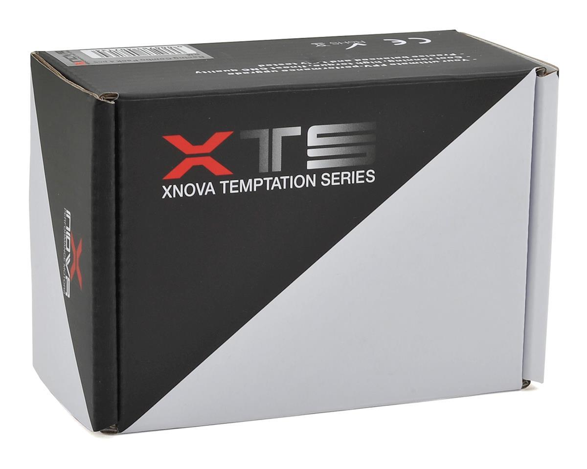 Xnova 1407-3500kV FPV Racing Motor Set (4)