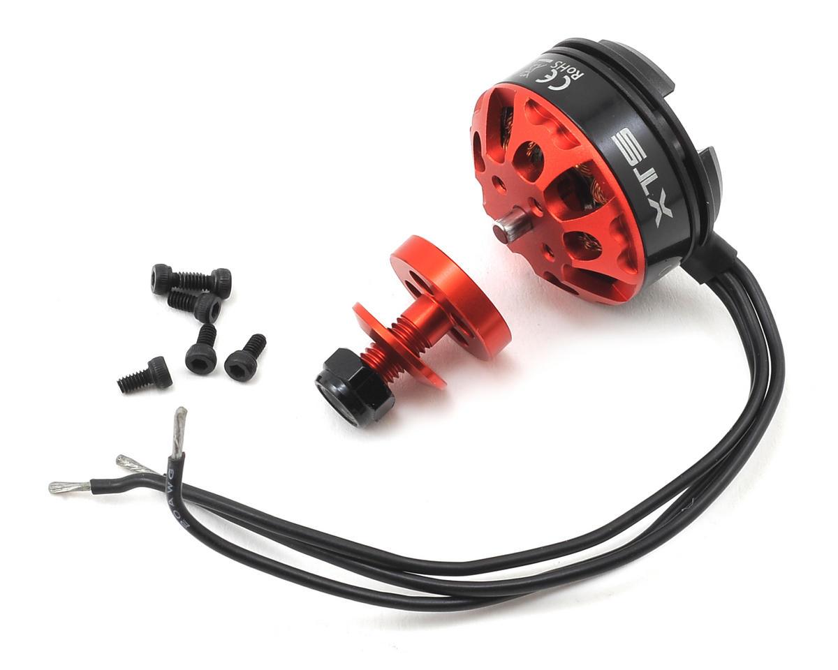 2204 FPV Racing Motor (2600Kv)