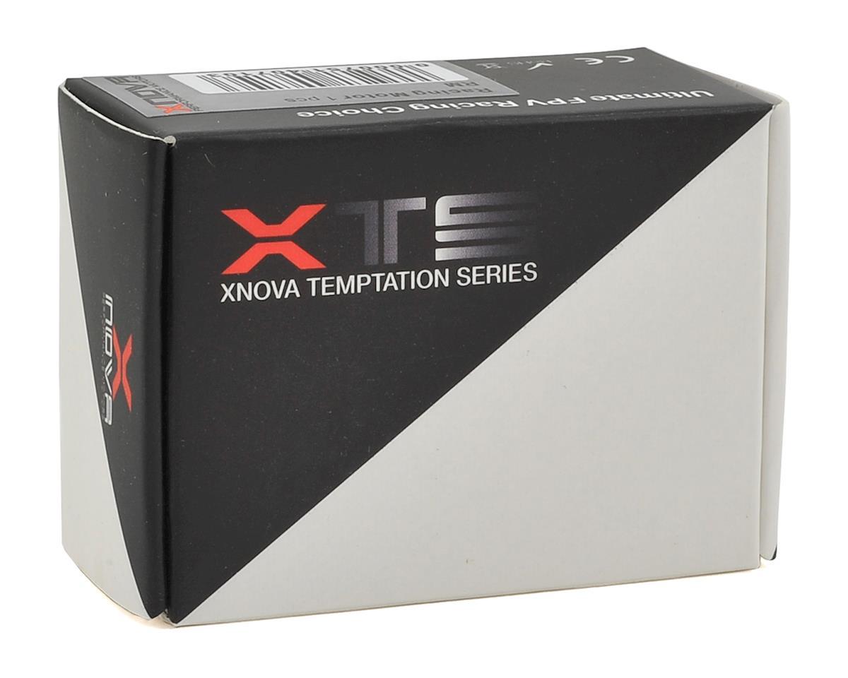 Xnova Lightning 2206-2600kV Racing Brushless Motor