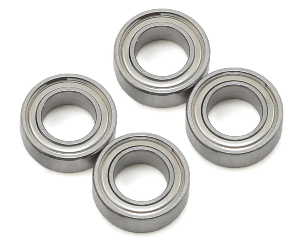 Lightning 2206 Bearing Set (4)
