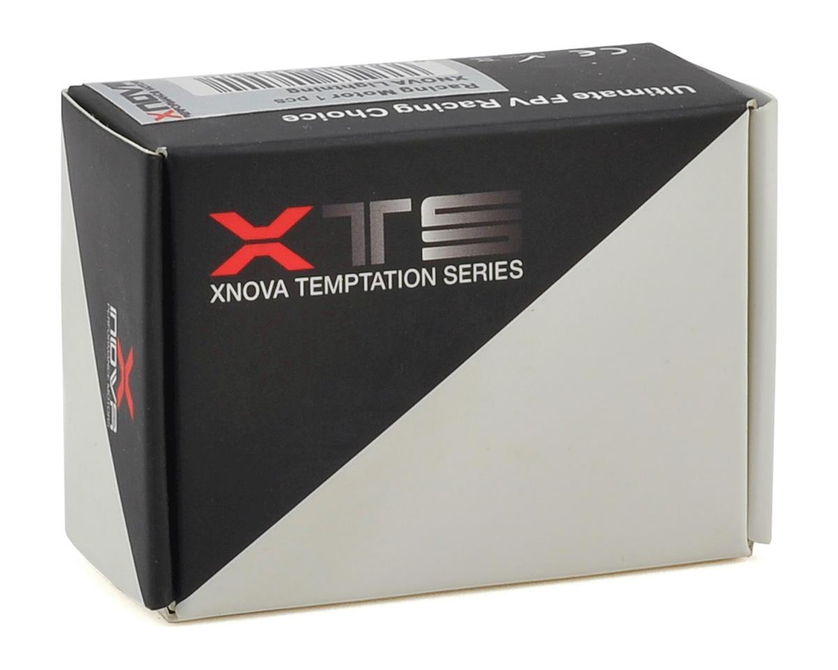 Xnova Lightning 2207-2300kV Racing Brushless Motor