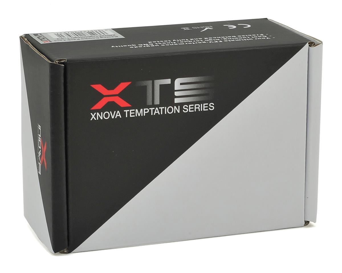 Xnova Lightning 2207-2450kV Racing Brushless Motor Set (4)