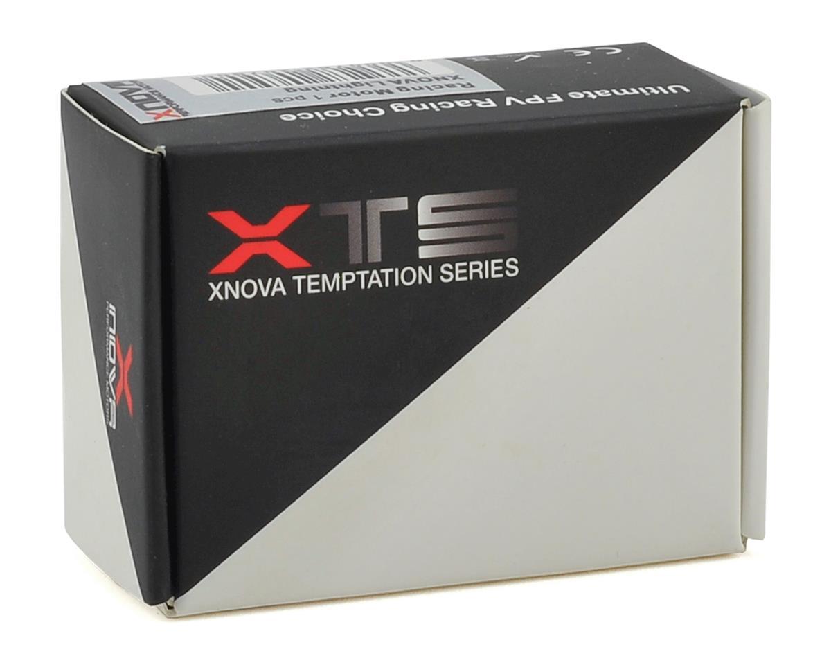 Xnova Lightning 2207-2450kV Racing Brushless Motor