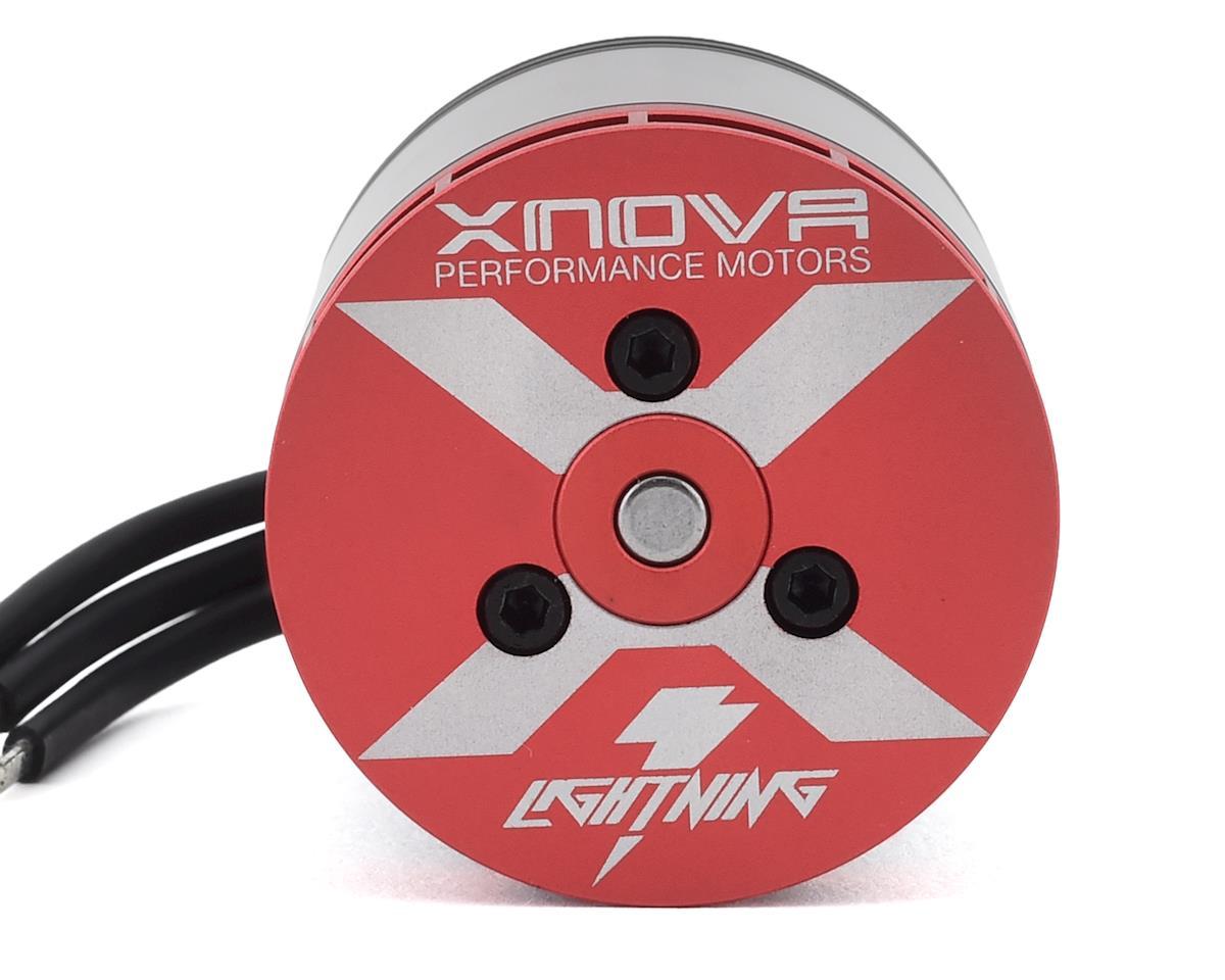 """Xnova """"Lightning"""" 2820-920KV Brushless Motor (920Kv)"""