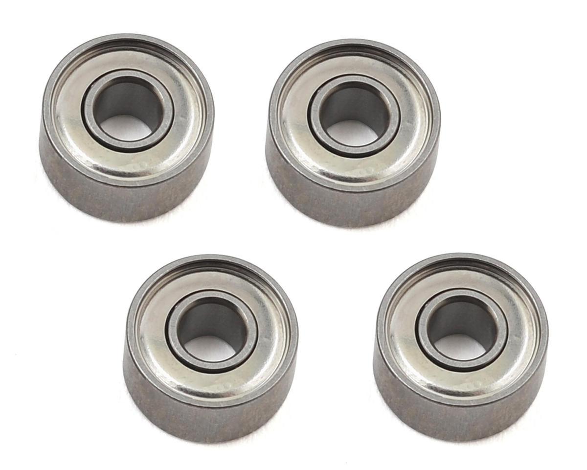 Xnova 2204 Bearing Set (4)