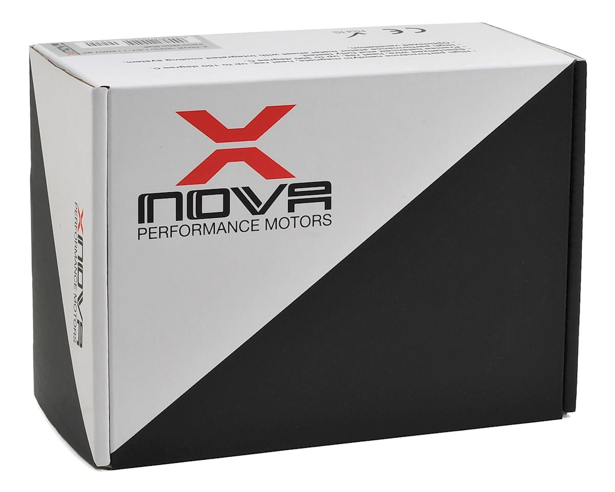 Xnova 4020-1200KV 2Y Brushless Motor w/5mm Shaft (Shaft C)