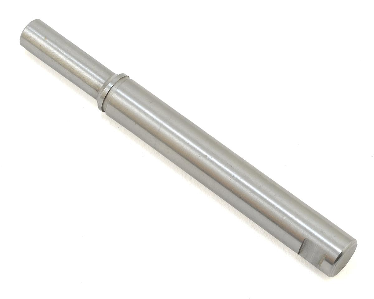Xnova 4020 Spare Shaft (B)
