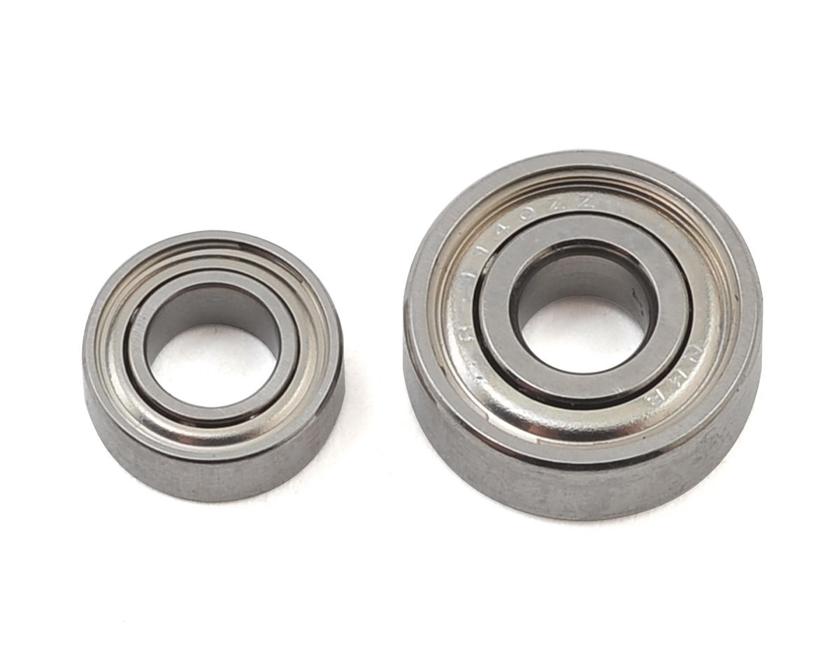 2618 Bearing Set by Xnova