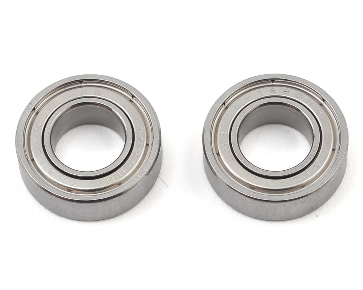 Image 1 for Xnova 4020 Bearing Set (2)