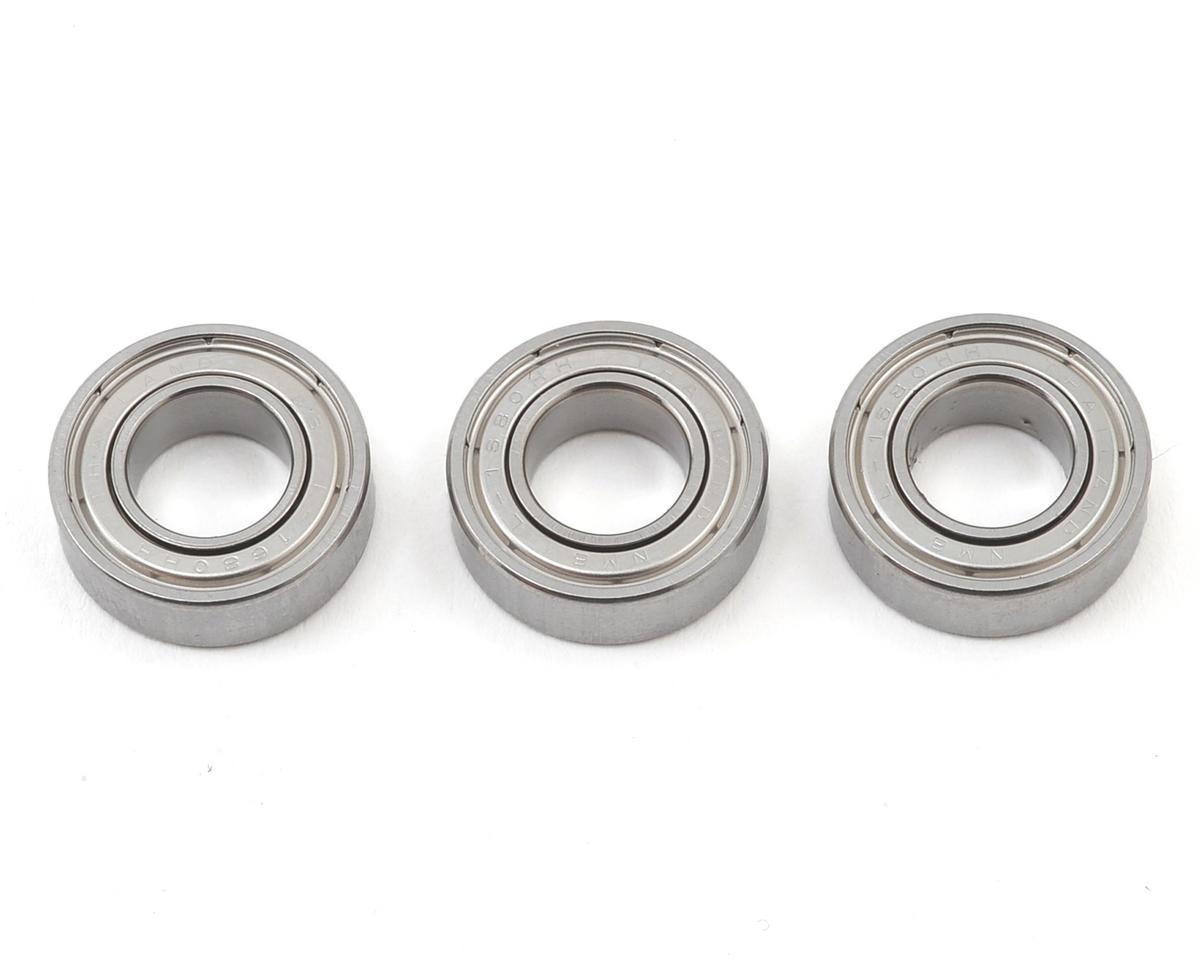 4025-4535 Bearing Set (3) by Xnova