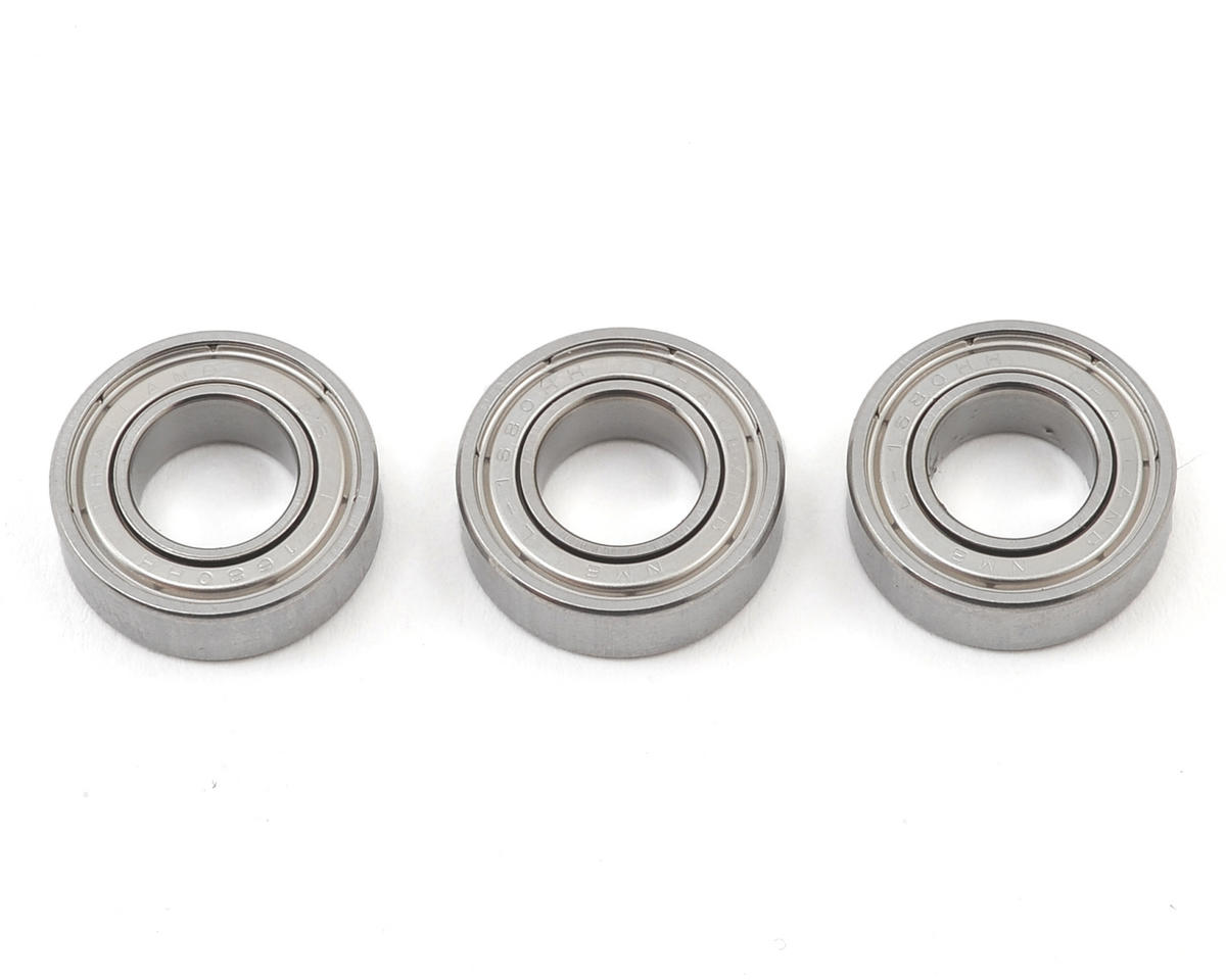 Xnova 4025-4535 Bearing Set (3)