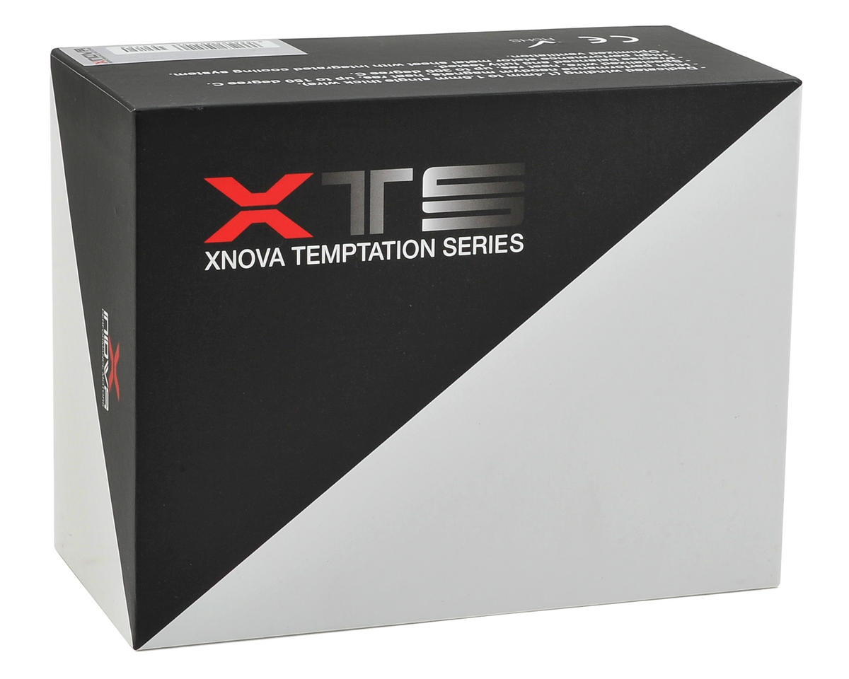 Xnova XTS 4530-480KV 5+5YY Brushless Motor w/6mm Shaft (Shaft A)
