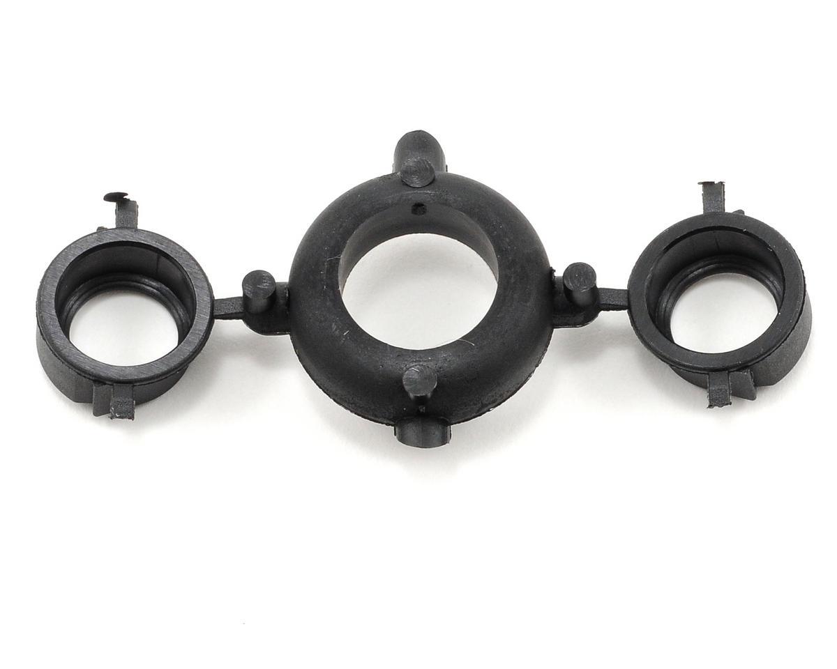 XRAY Composite Layshaft Bushing (2) (T2'008 EU-Spec)