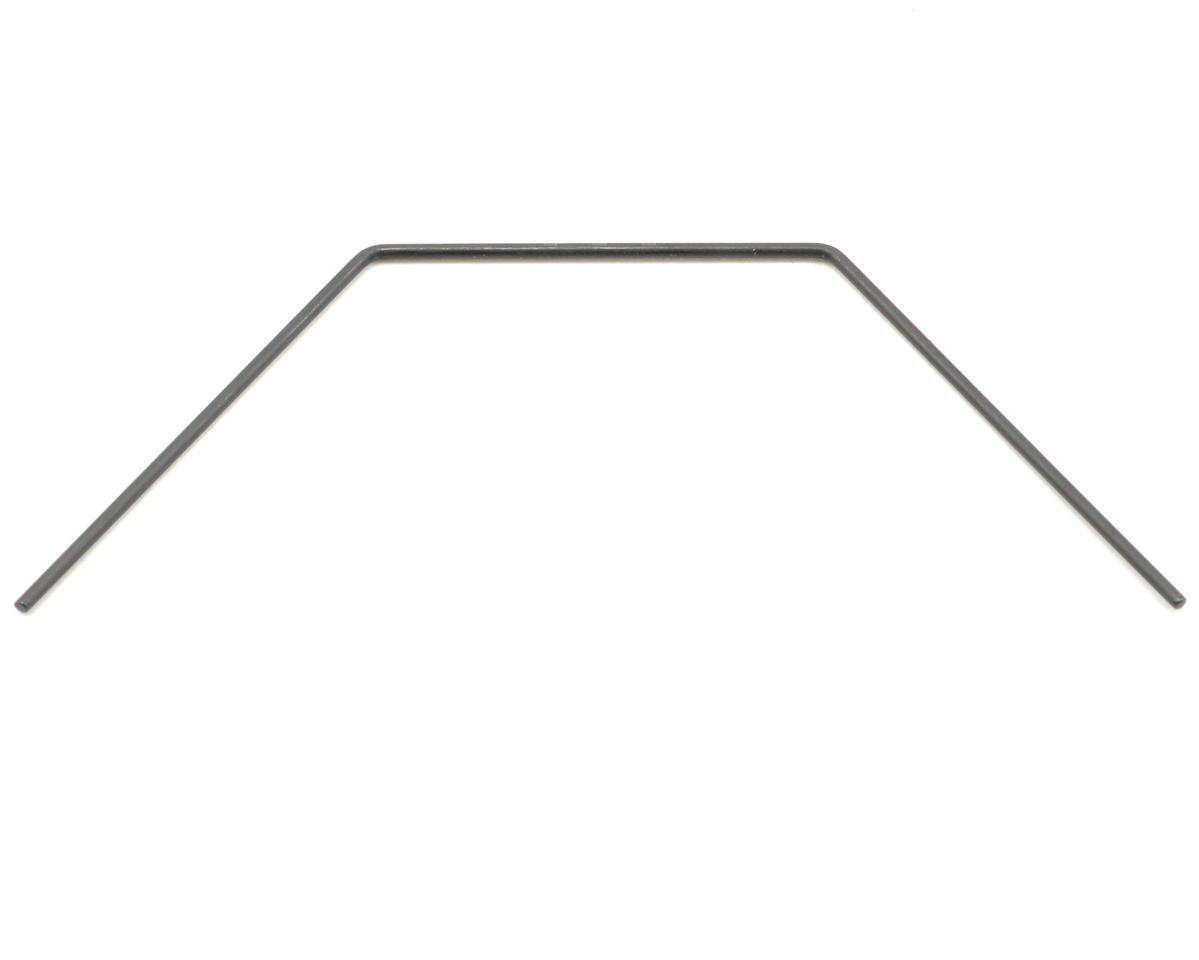 XRAY 1.3mm Front Anti-Roll Bar (T2)