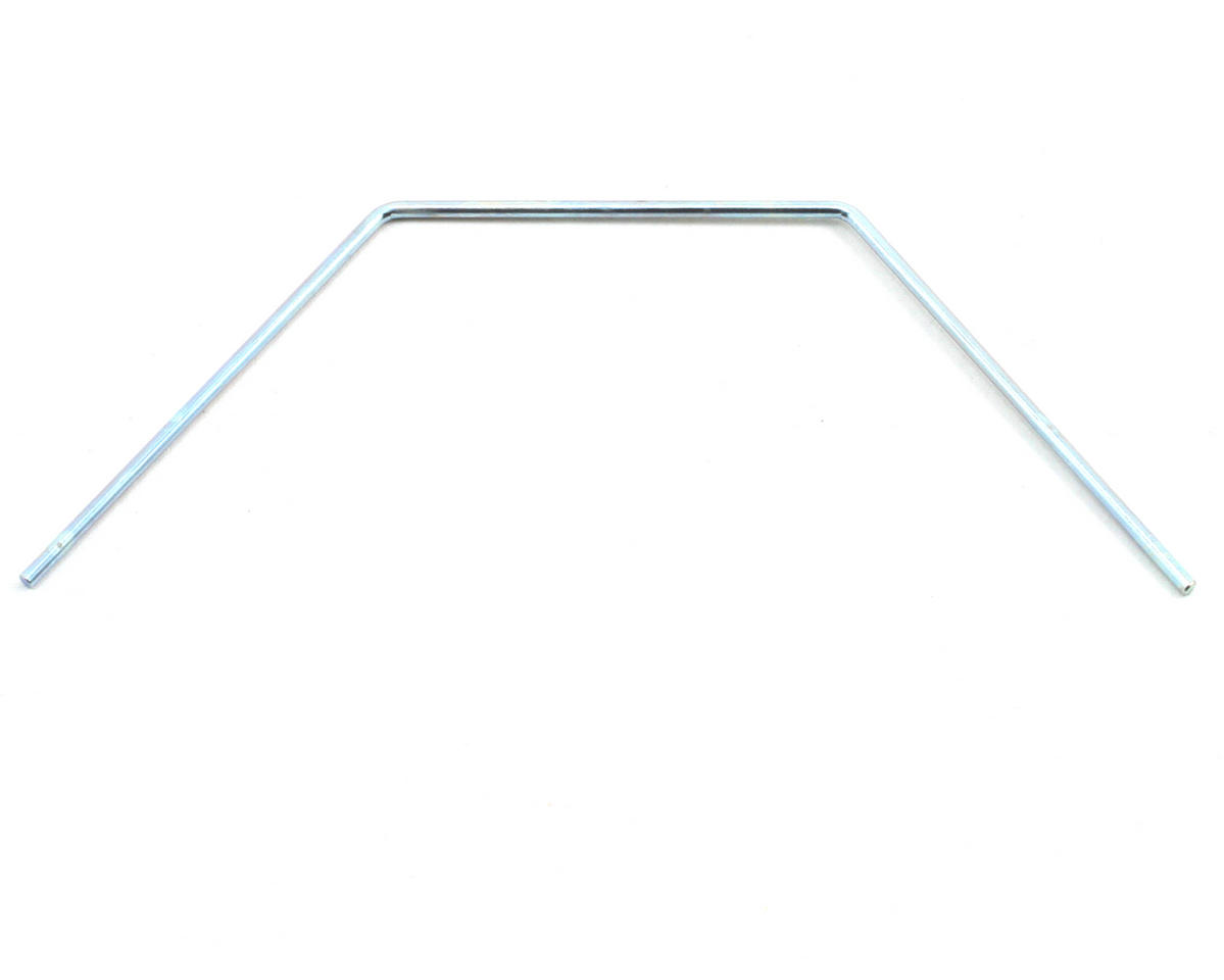 XRAY 1.4mm Front Anti-Roll Bar (T2 008)