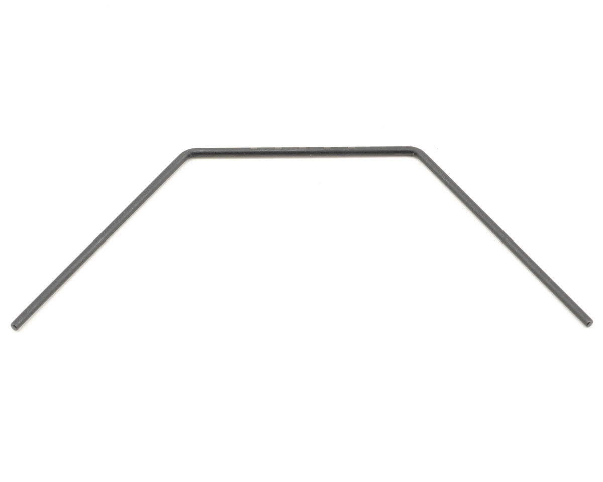 XRAY 1.5mm Front Anti-Roll Bar (T2)