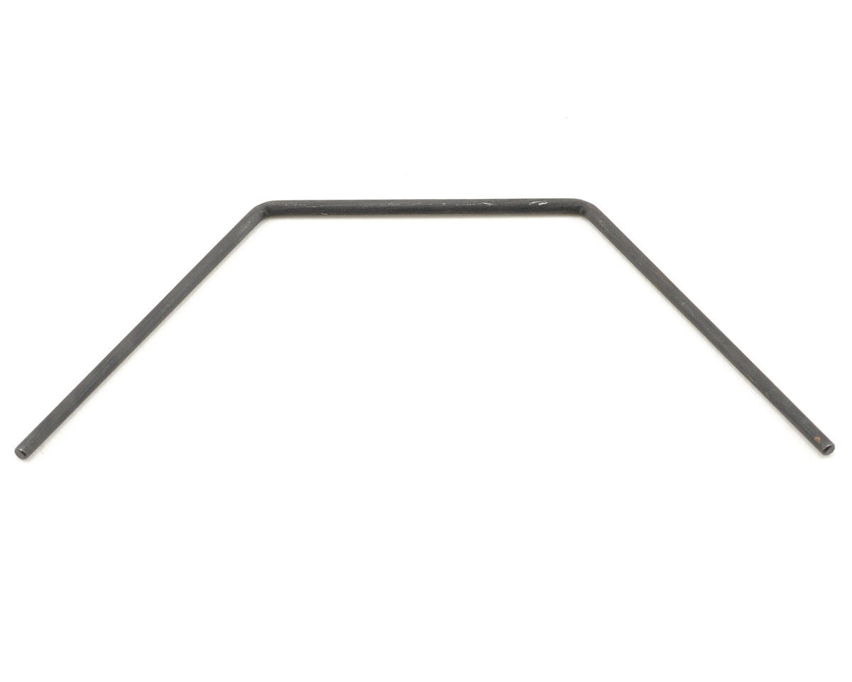 XRAY 1.8mm Front Anti-Roll Bar (T2)