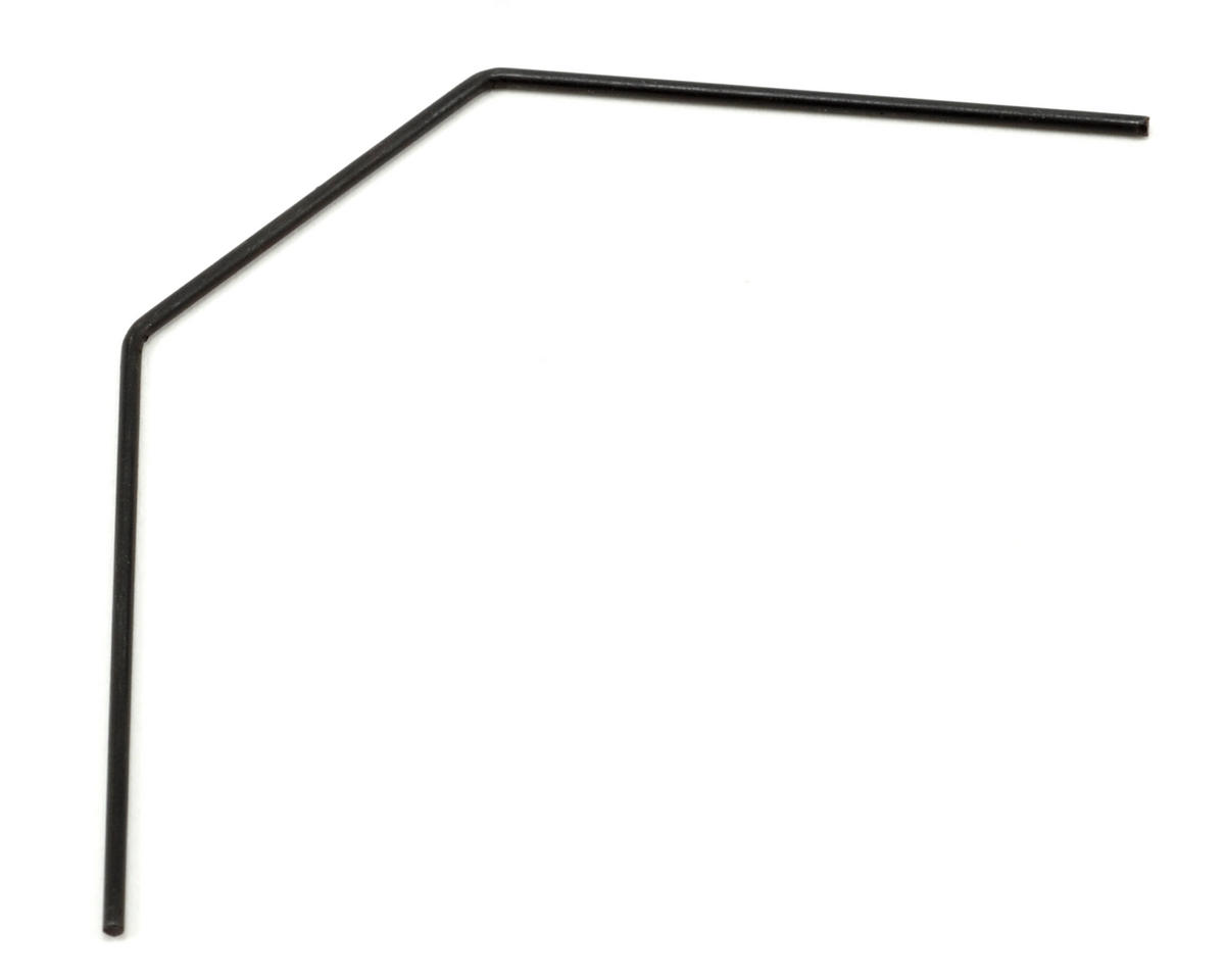 XRAY 1.4mm Front Anti-Roll Bar