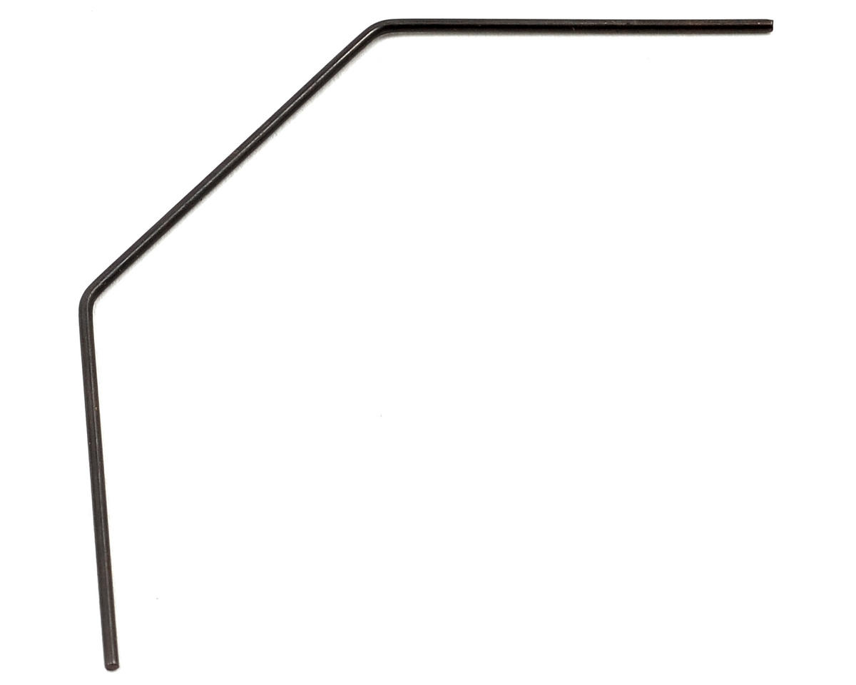 1.3mm Bearing Supported Front Anti-Roll Bar by XRAY