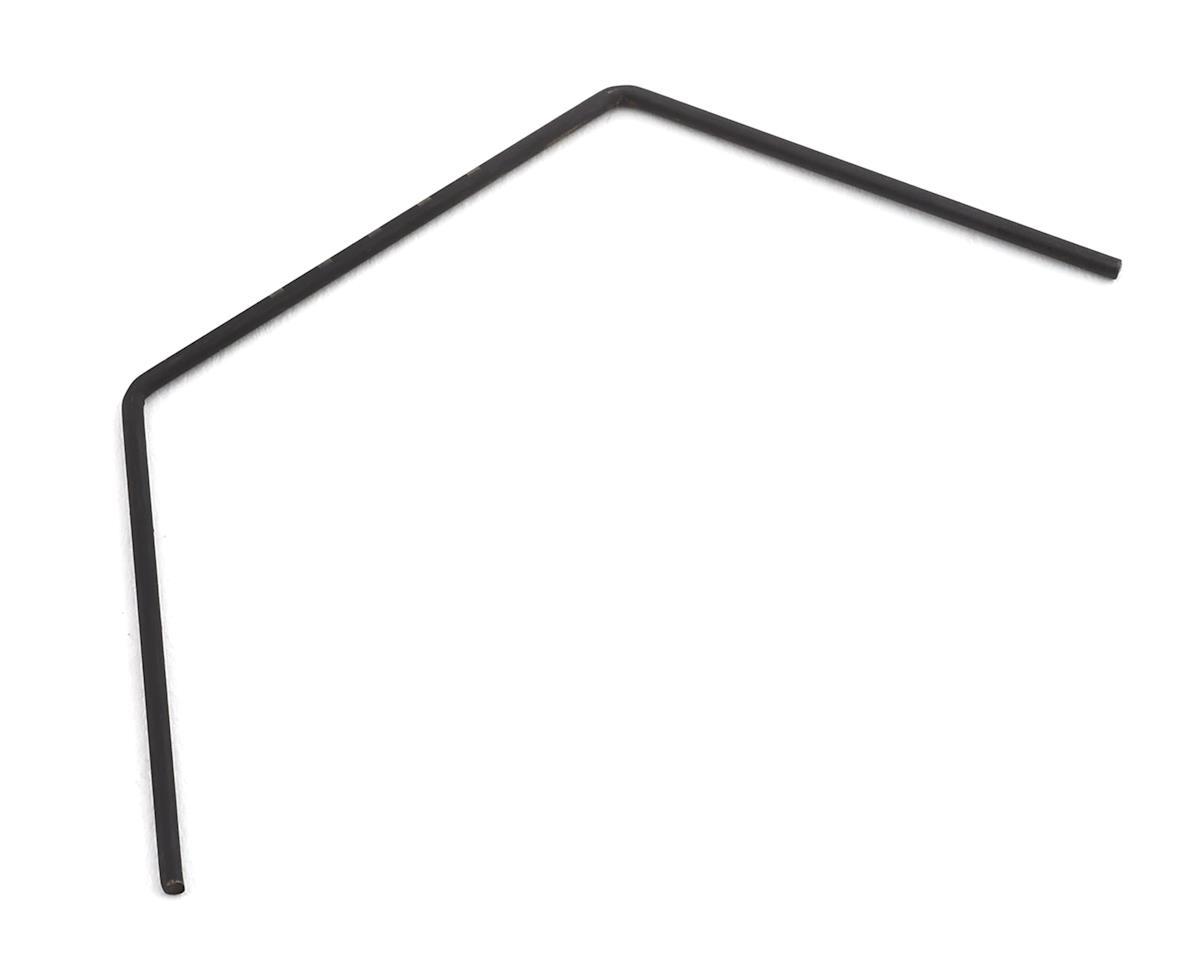 XRAY T4 2020 1.5mm Front Anti-Roll Bar
