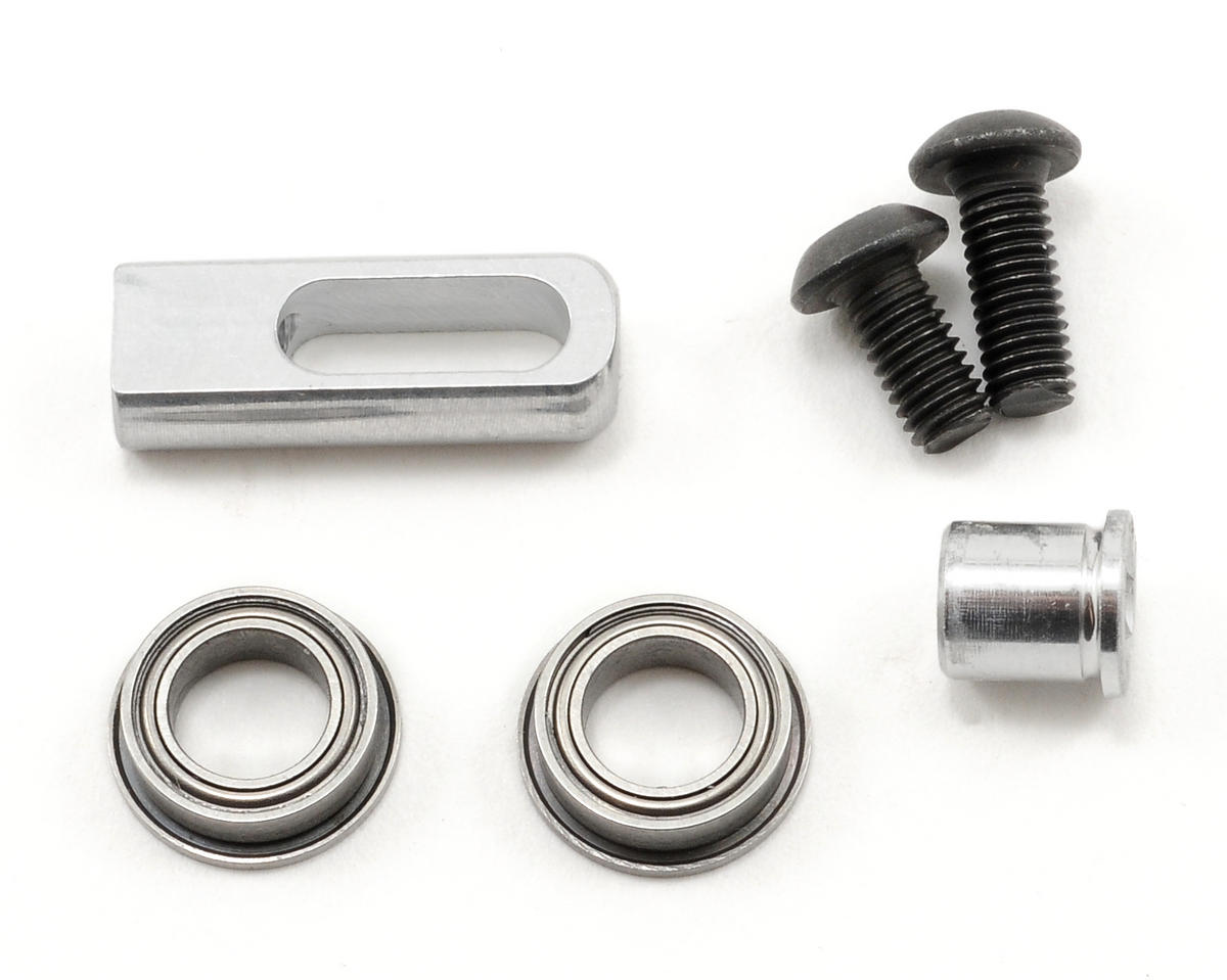 XRAY T3 Belt Tensioner Set (T2'007/T2'008)