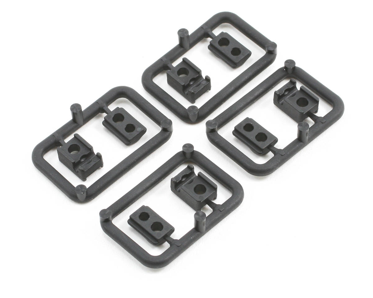 XRAY Composite Anti-Roll Bar Holders (T2 008)