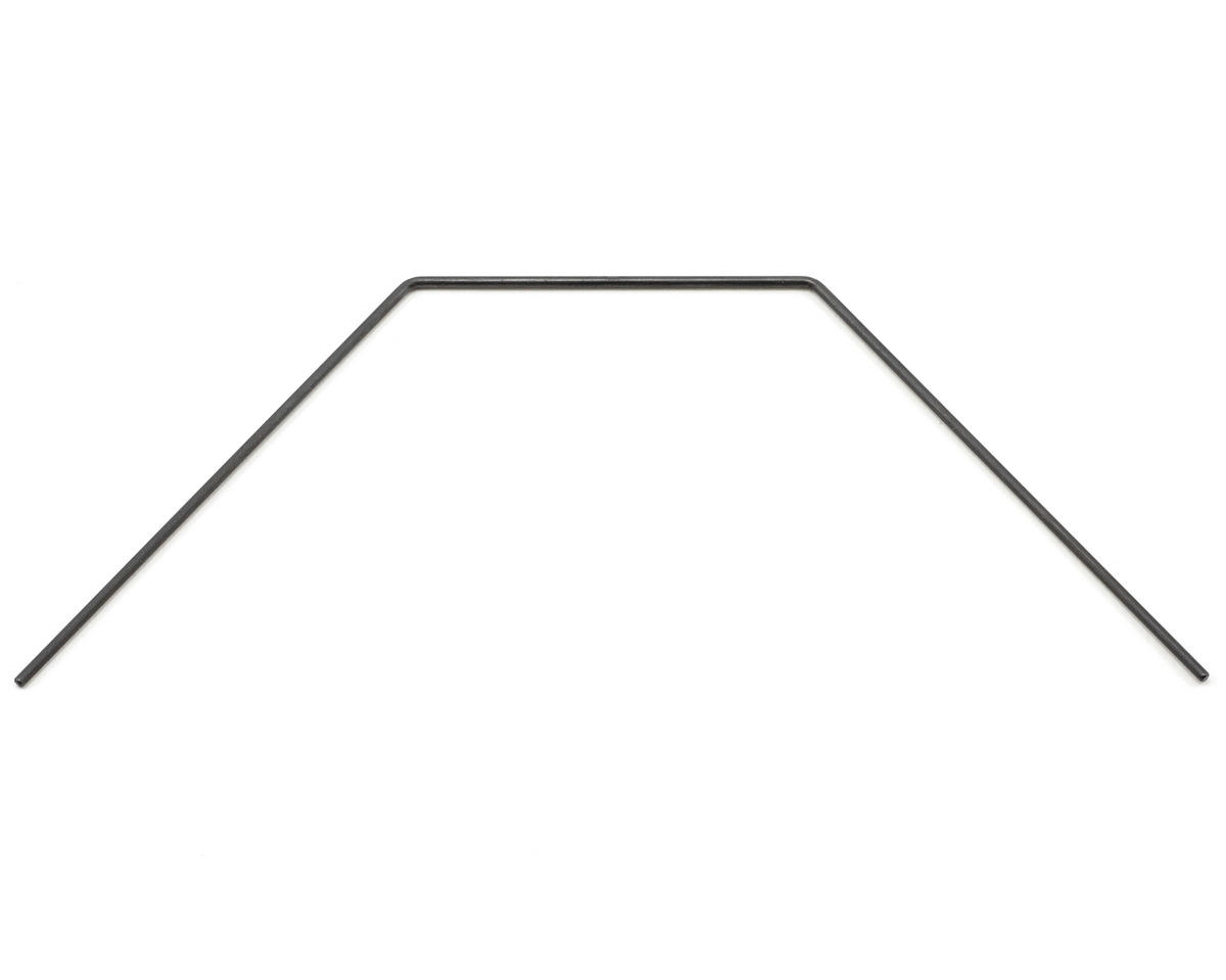 XRAY 1.1mm Rear Anti-Roll Bar (T2)