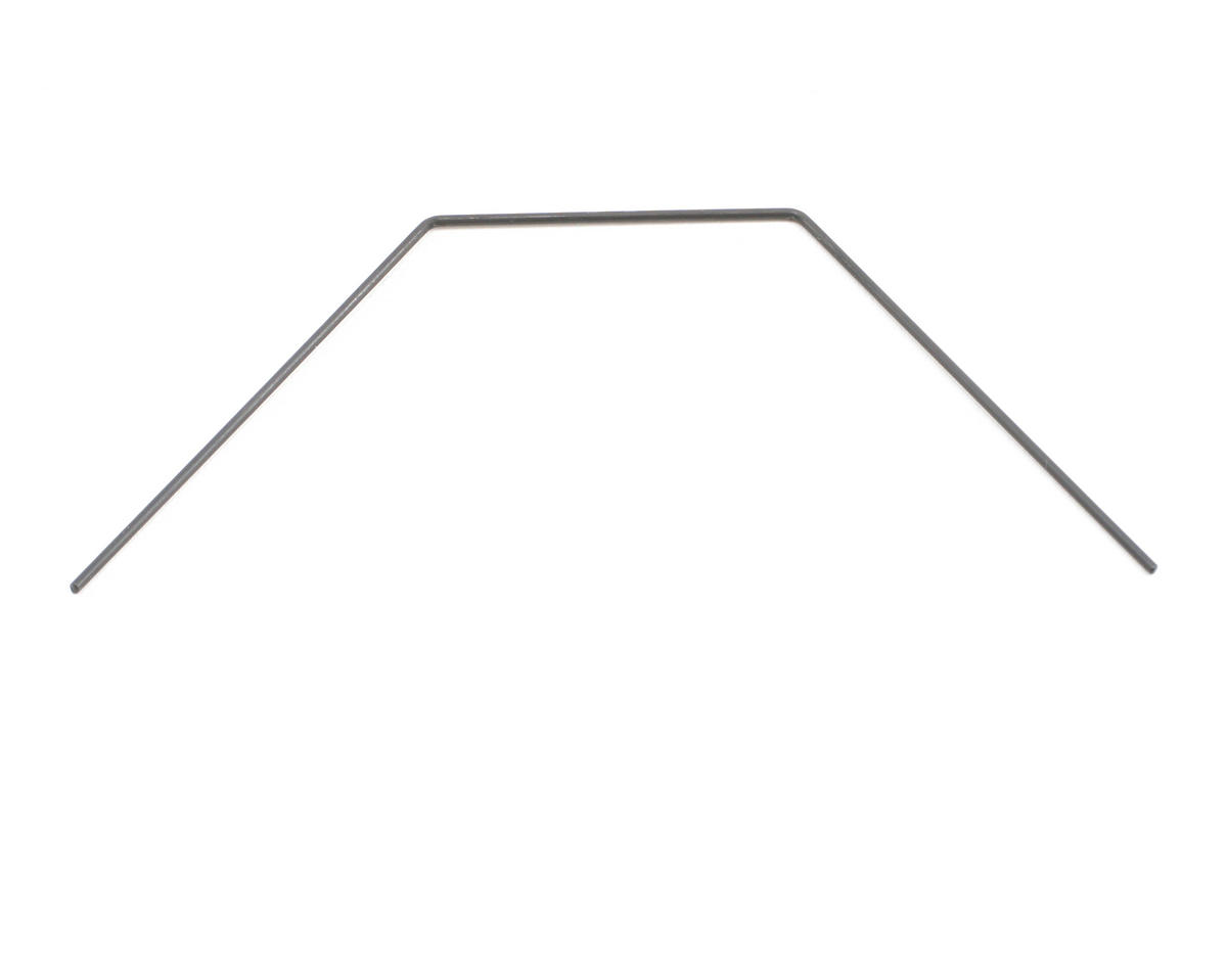 XRAY 1.2mm Rear Anti-Roll Bar (T2 008)