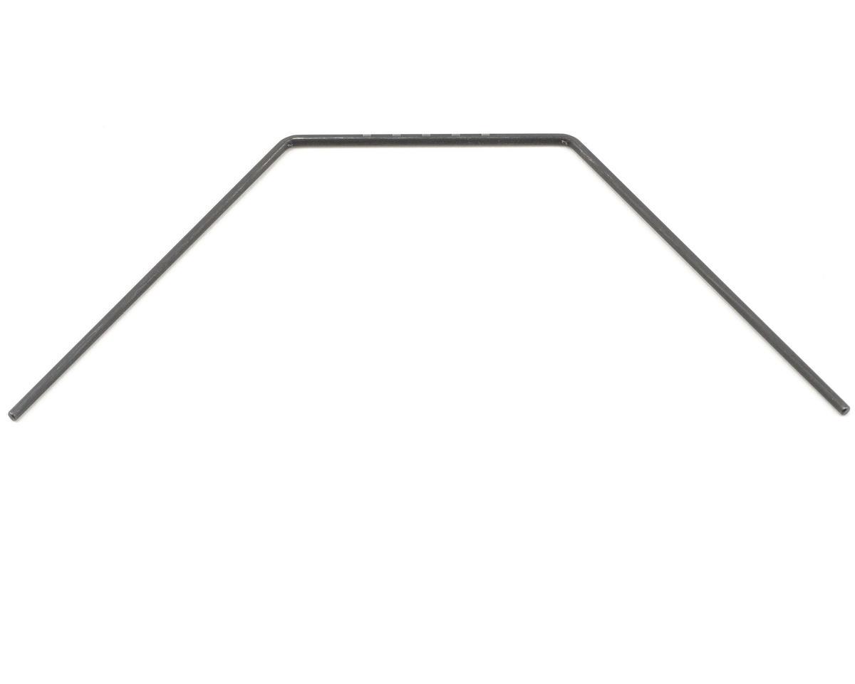 XRAY 1.5mm Rear Anti-Roll Bar (T2)