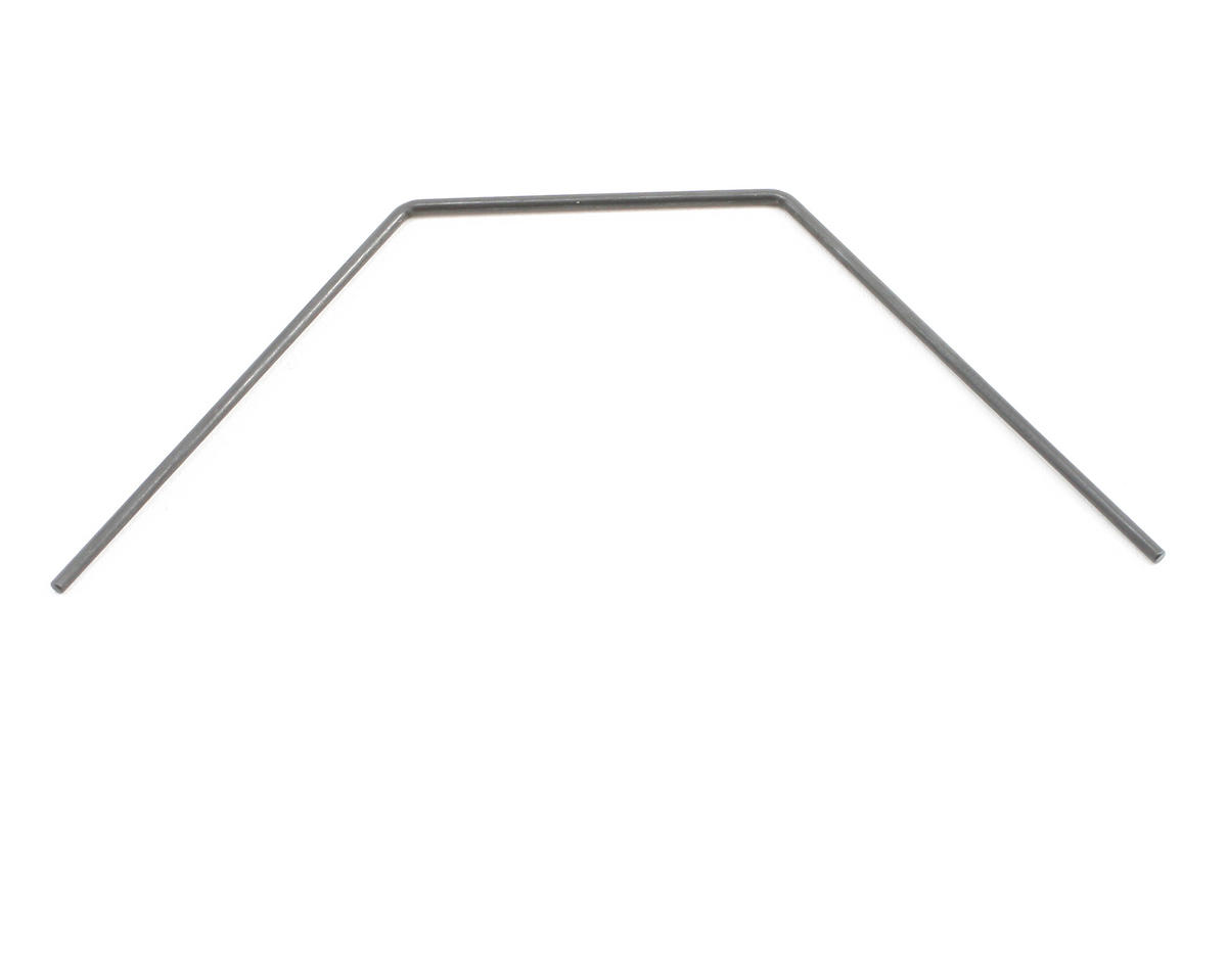 XRAY 1.6mm Rear Anti-Roll Bar (T2 008)