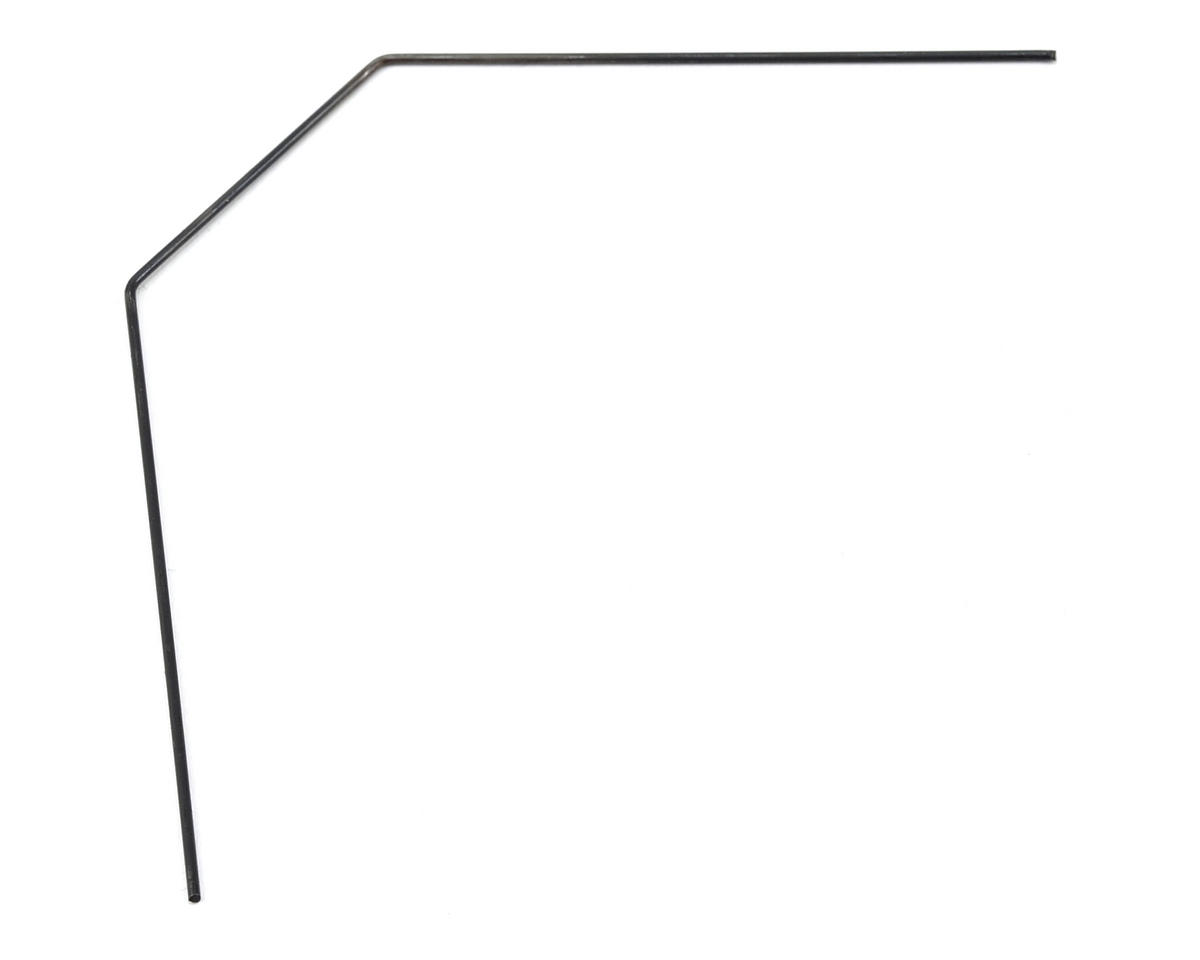 XRAY 1.0mm Rear Anti-Roll Bar
