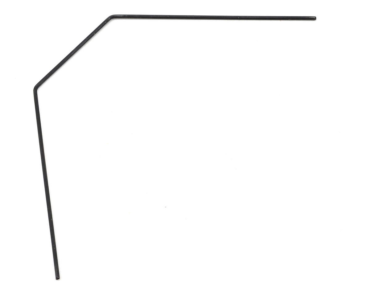 XRAY 1.1mm Rear Anti-Roll Bar