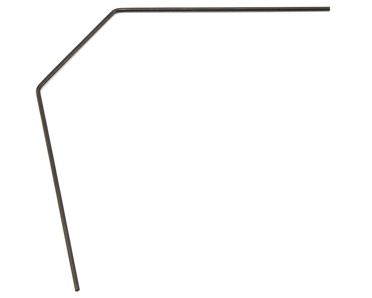 1.2mm Rear Anti-Roll Bar by XRAY