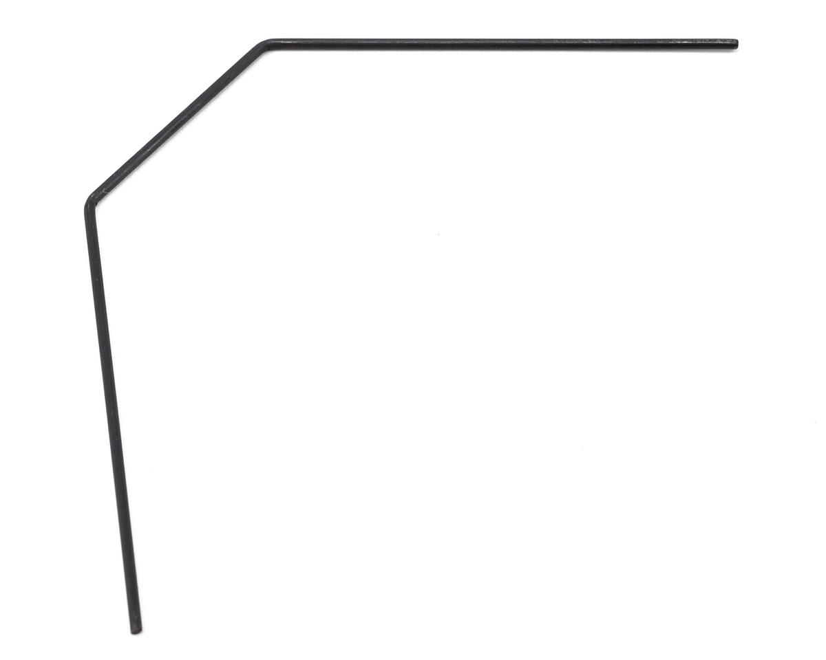 XRAY 1.4mm Rear Anti-Roll Bar