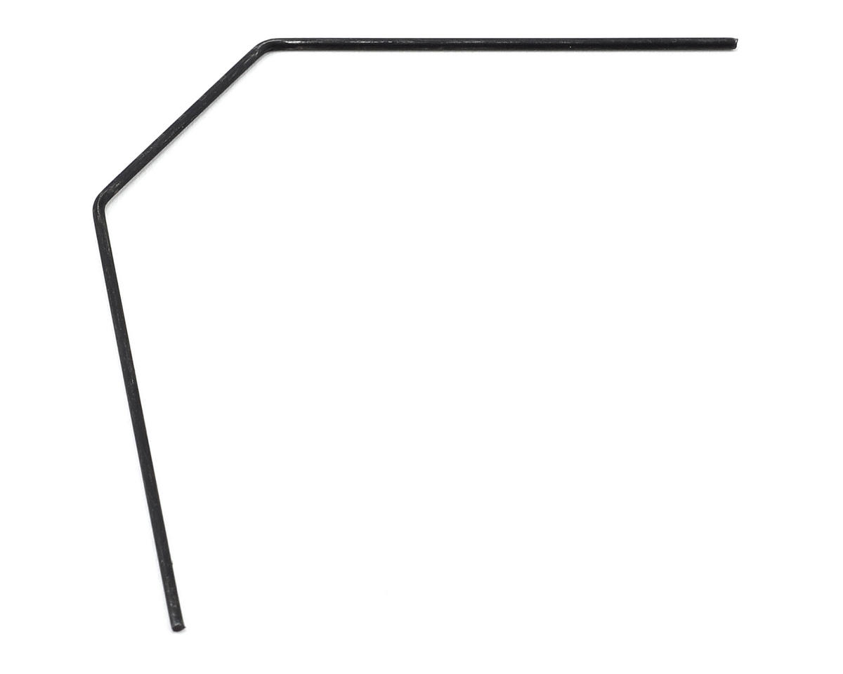 XRAY 1.5mm Rear Anti-Roll Bar