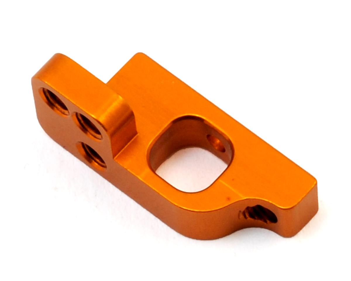 Aluminum ARS Right Lower Suspension Holder by XRAY