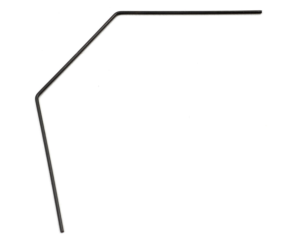 1.1mm Bearing Supported Rear Anti-Roll Bar by XRAY