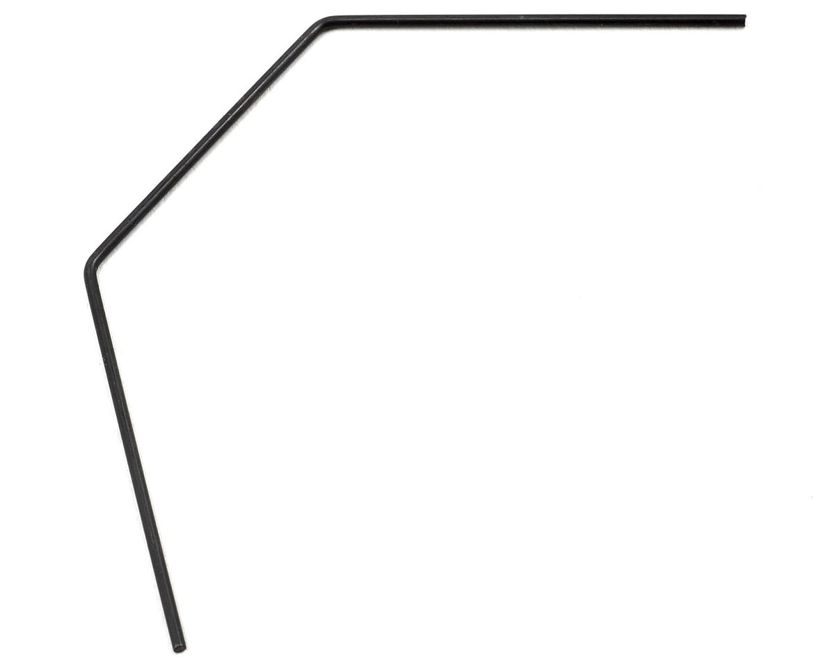 XRAY 1.4mm Bearing Supported Rear Anti-Roll Bar