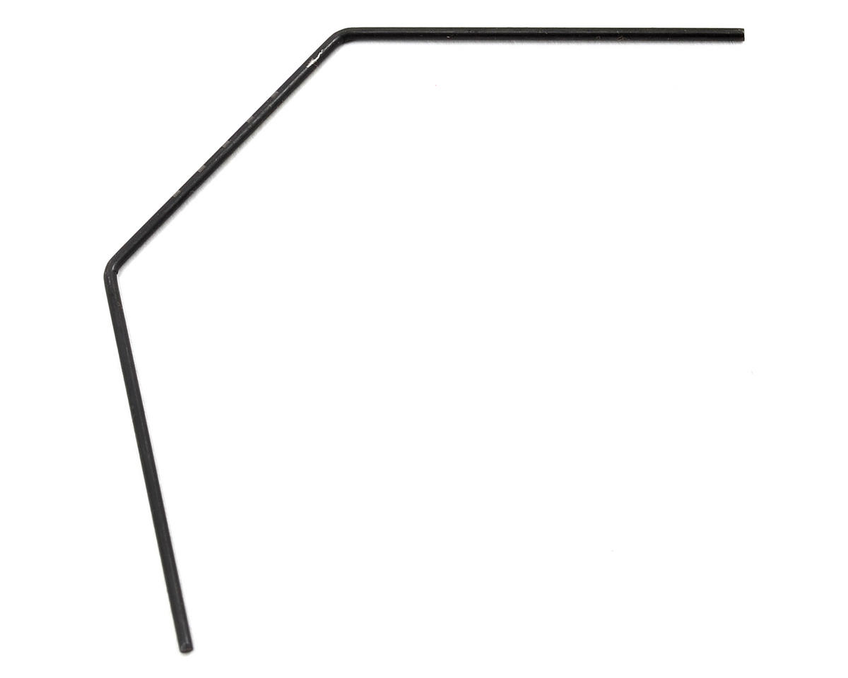 1.5mm Bearing Supported Rear Anti-Roll Bar by XRAY