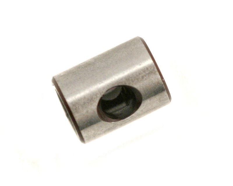 XRAY Driveshaft Coupling