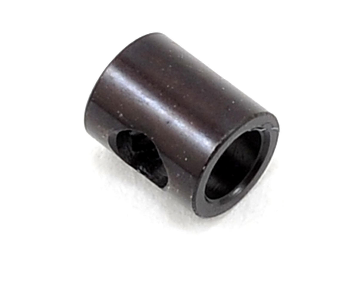 ECS Driveshaft Coupling (2mm Pin) by XRAY