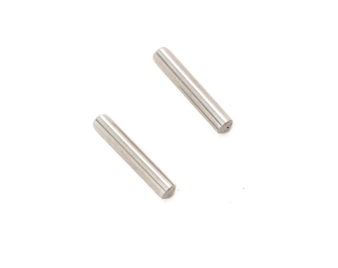 1.5x8mm ECS Driveshaft Pin (2) by XRAY