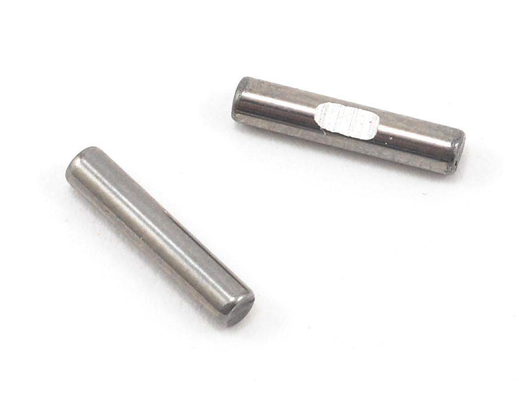 XRAY 2x10mm Driveshaft Pin w/Flat Spot (2)