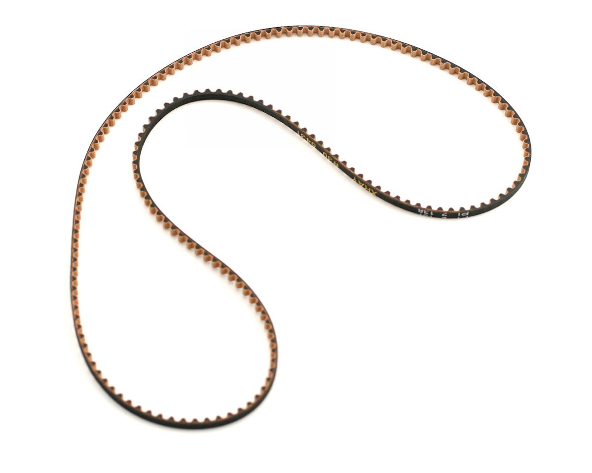 XRAY T2 High-Performance Kevlar Drive Belt (Front - 3x507mm)
