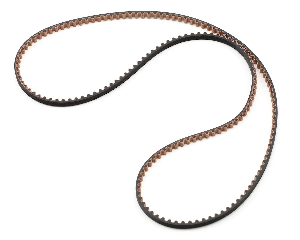 XRAY T4 2018 3x513mm High-Performance Front Drive Belt (Made with Kevlar)