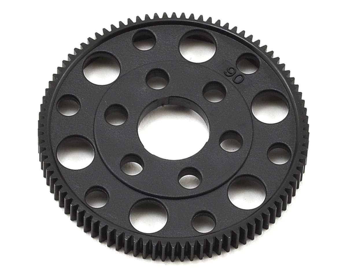 XRAY 64P Offset Spur Gear (90T)